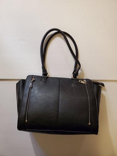 INC International Concepts Tote Bag