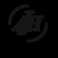 Alex Logos_final-04 (grey scale).png