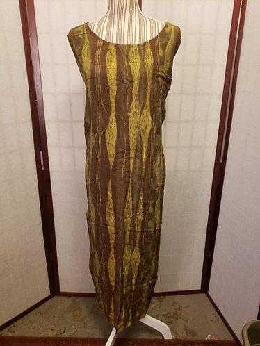 Casual Corner Dress