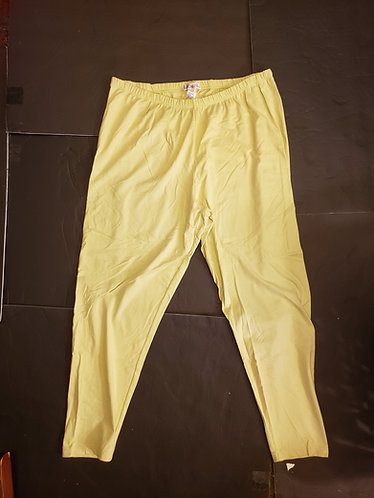 Silhouettes Brand Pants