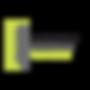 Jon_Modern Reston Homes Logos-09.png