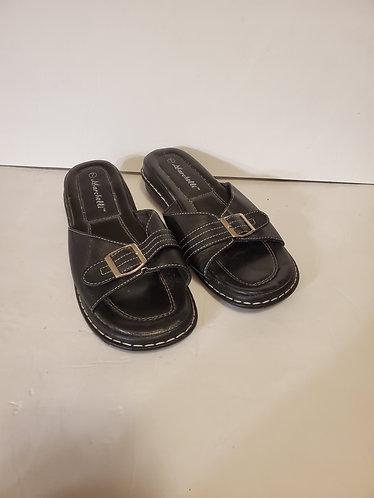 Marchelli Sandals