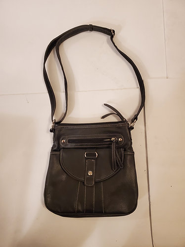 Emilie M. Crossbody Purse