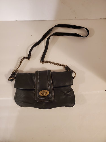 New York & Company Crossbody Purse