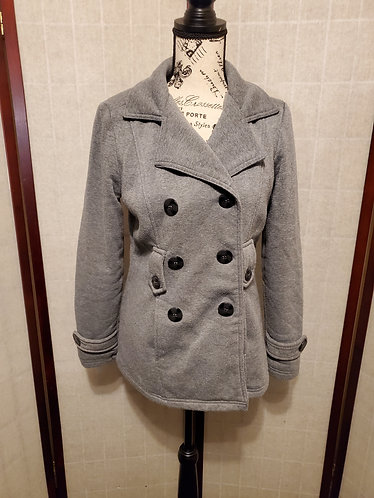 J2 by Jou Jou Pea Coat