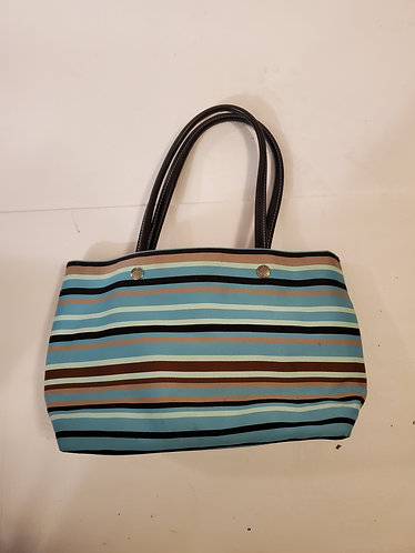 New York Minute Interchangeable Handbag