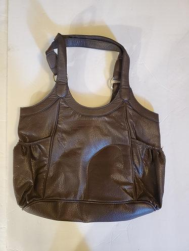 Mondo Handbag
