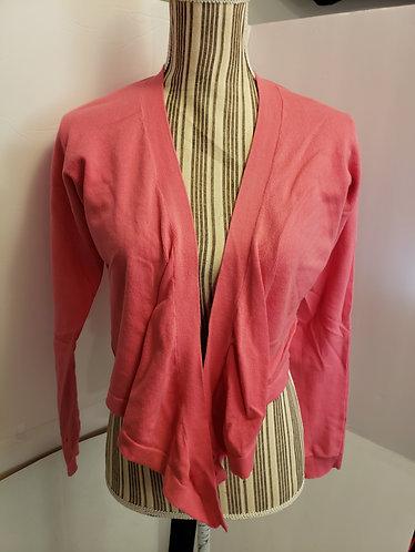 East 5th Cardigan Sweater