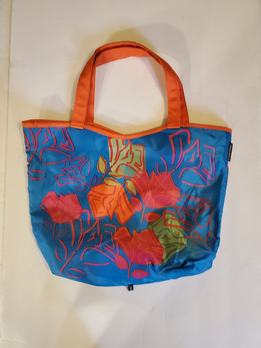 Lancome Tote/Beach Bag