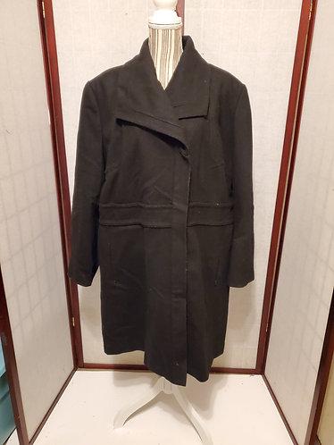 Apostrophe Coat