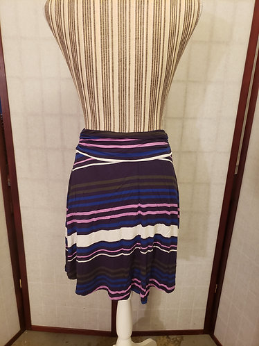 Merona Skirt