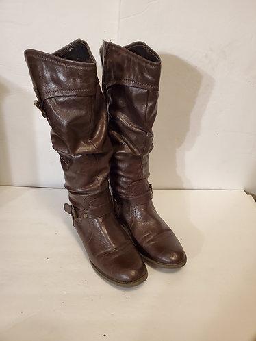 Route 66 Women's Boots