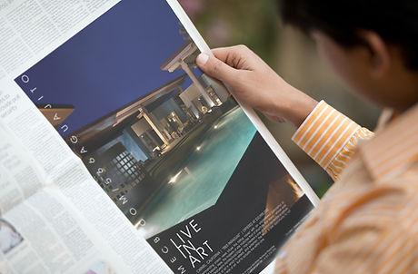 TAP 2_newspaper ad-mockup-0312.jpg