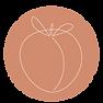 Peachy Keen_2020-05.png