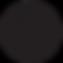 Elodie's Naturals Logo