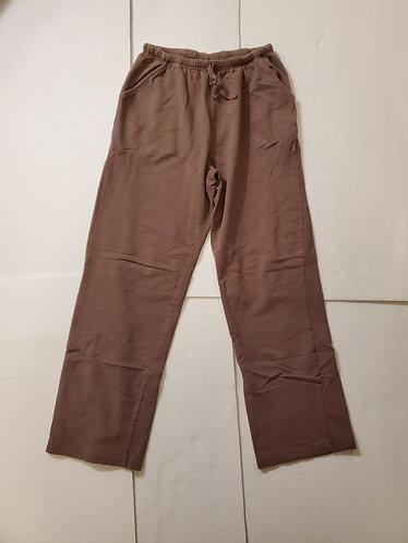 Lulu-B Pants