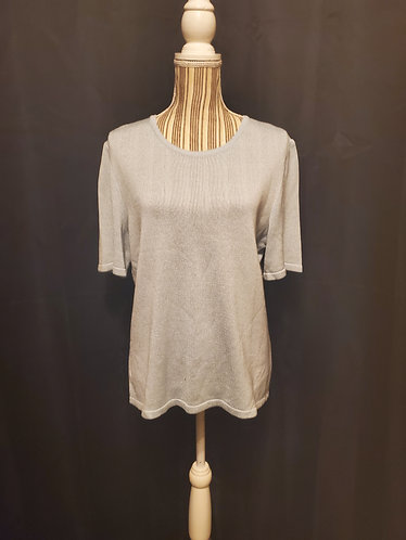 Philippe Marques Blouse