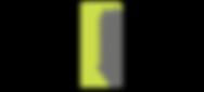 Reston Properties Group logos_horz RPG l