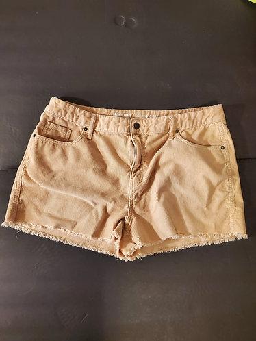 Mossimo Supply Co. Shorts