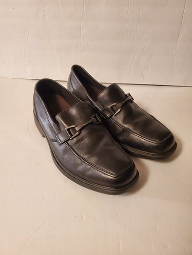 Bostonian Flexlite Loafers
