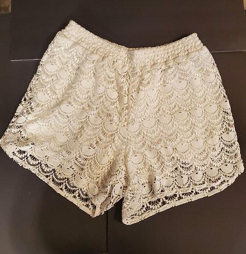 Lane Bryant Shorts