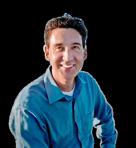 Jon Hitchcock, Reston VA realtor at Lake Anne Plaza