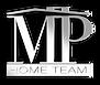 wall-logo-mockup-230514850_8000.png