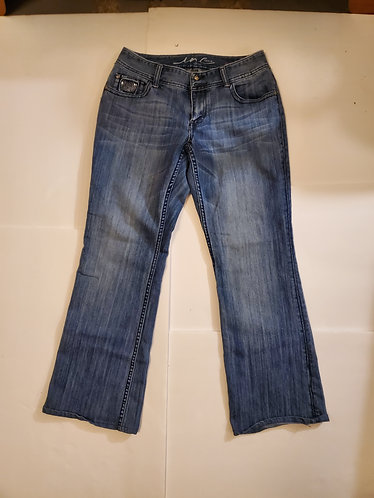 INC Denim Jeans