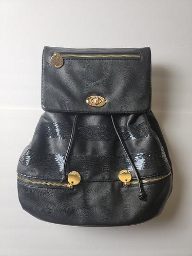Deux Lux Mini Backpack