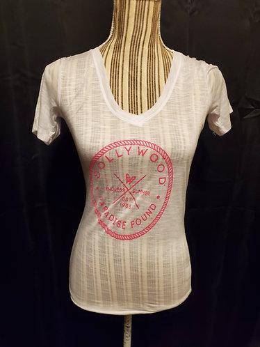 Coconut Creek T-Shirt
