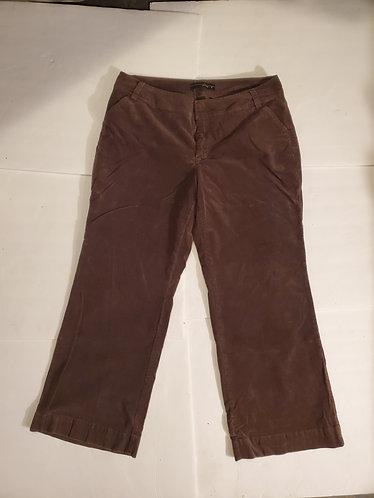Venezia Pants