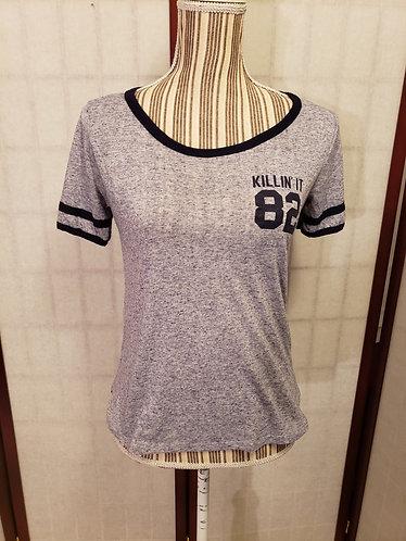 Rags II Riches T-Shirt