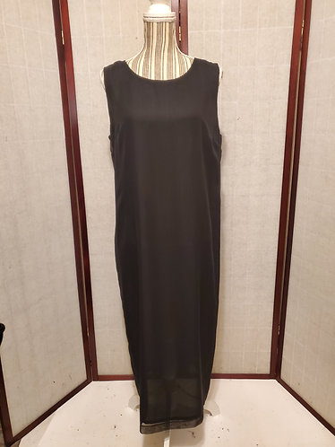Koret Dress