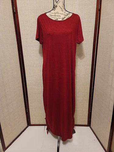 Zanzea Dress