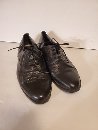 Donato Marrone Oxfords