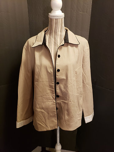 & Trousers Jacket