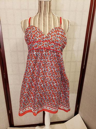 Twenty-one Dress