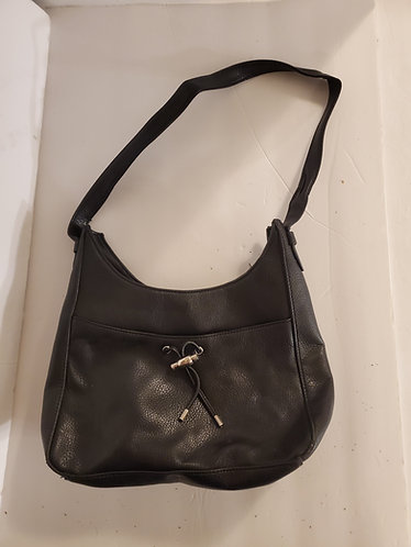 Kathy Ireland Shoulder Bag