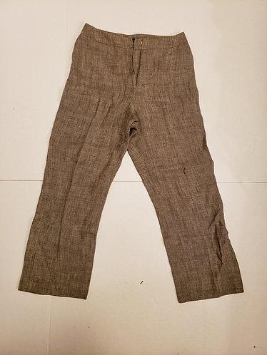 Louben Dress Pants