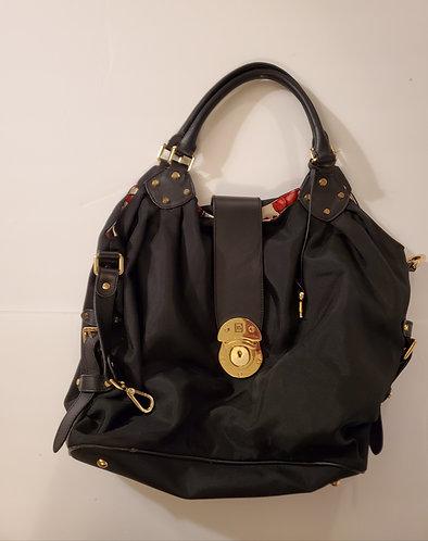 JPK Paris 75 Hobo Bag