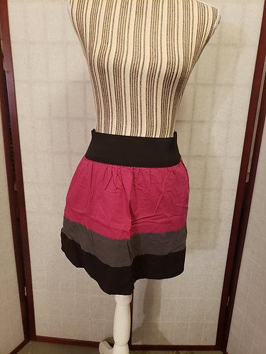 Megastar Skirt