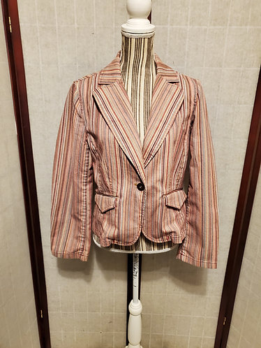 Nine & Co. Blazer