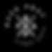 Regina logo final_outline blk.png