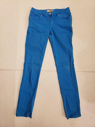 Hybrid & Co. Jeans