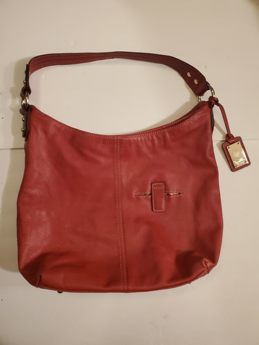 Tignanello Shoulderbag