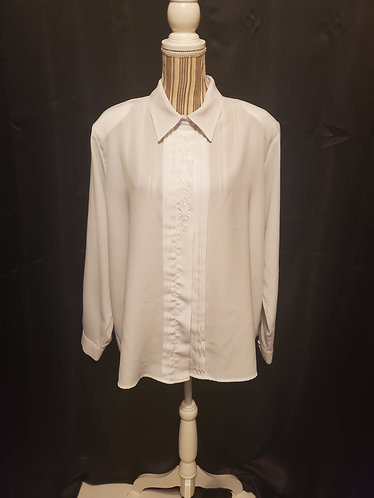 Ship'n'Shore Blouse