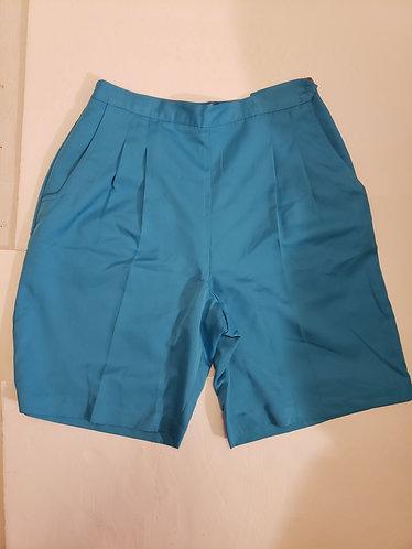 Hanasport Shorts