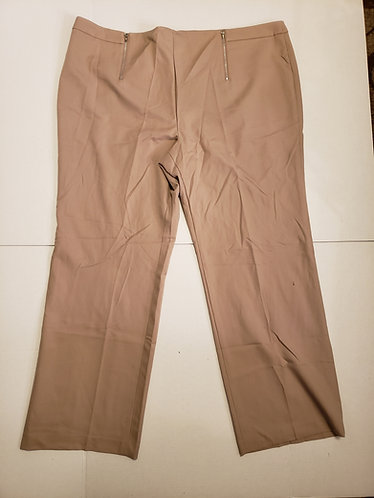 Clifford & Willis by Spiegel Dress Pants
