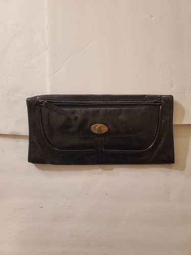 Kenneth Cole Reaction Clutch Purse