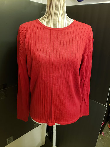 Casual Corner Sweater